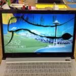 東京都港区のパソコン修理 画面交換を格安に行っております。