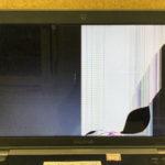 船橋市 DELL inspiron 5520のパソコン修理 持ち込み