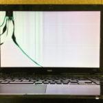 春日井市のパソコン修理 NEC LaVie LS700/T