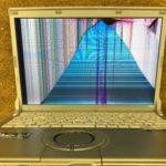 富津市のパソコン修理 持ち込みで当日修理も可能