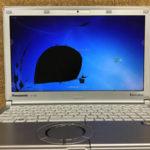 花見川区のパソコン修理 持ち込みで当日修理可能