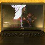 パソコンの当日修理は最短20分から対応可能!