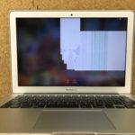 高円寺のパソコン修理は持ち込みで当日修理も可能
