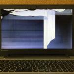 兵庫県神戸市のパソコン修理は送料無料で対応します!