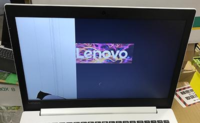 犬山市のパソコン修理