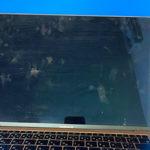 津田沼 MacBook 修理