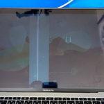 つくば市からMacBook Pro A1706の画面割れの修理