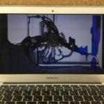 群馬県高崎市のパソコン修理は格安に対応できます!