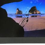 Lenovo ideapad L350のパソコン修理 【千葉県佐倉市】