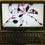 茨城県のノートパソコン故障は格安に修理が可能です!