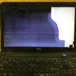 千葉県船橋市のパソコン修理は当日対応可能!