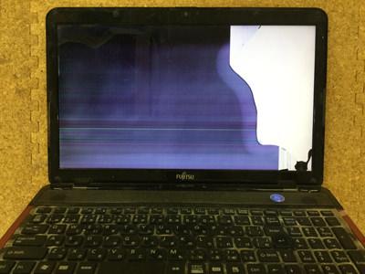 船橋市のパソコン修理