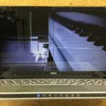 成田市公津の杜のパソコン故障は当店で格安に対応します!