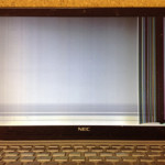 PC-LZ750LSの液晶交換が格安で当日対応可能!