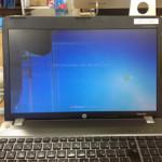 佐倉市のHPのノートパソコンは当店で格安に治す事ができます!