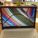 船橋市のパソコン故障は当店で格安に治す事ができます!