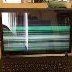 Clevo W255EUの故障は当店で格安に対応いたします!