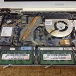 八千代市の方でMacが故障した場合はご相談ください!