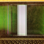 MacbookProRetinaの液晶交換が画面割れが格安