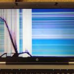 HP ProBook 6560bの画面交換が格安!