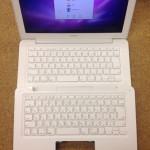 Macbookのキーボード故障 効かない、反応しない場合