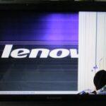 LENOVO G550の画面割れ、液晶割れを格安修理します!